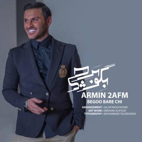 armin-2afm-begoo-bara.chi_