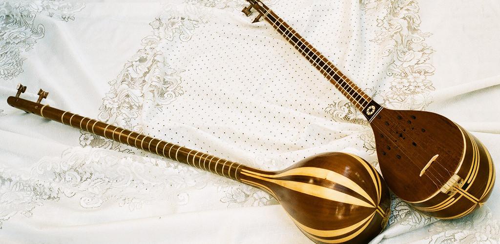 موسیقی درمانی و اثرات آن بر انسان ها