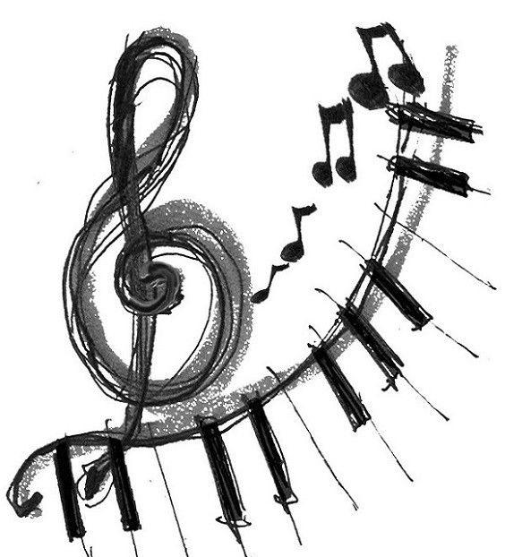 موسیقی برای نوزادان نارس هم مفید است