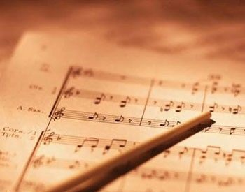نکاتی جالب درمورد موسیقی درمانی