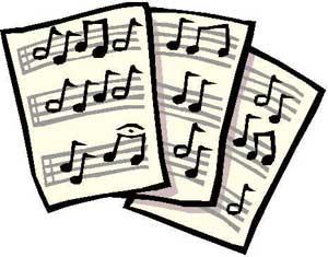 تأثیر مثبت موسیقی بر روح و روان کودکان