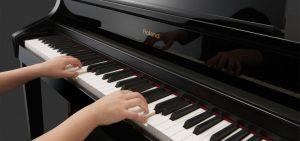 پیانو – نحوه انتخاب، قسمت اول
