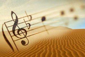 جای خالی «بحرطویل» در موسیقی ایران
