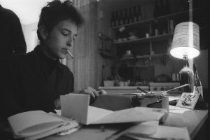 نقلقولهایی از باب دیلن
