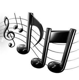 تاريخچه موسيقي