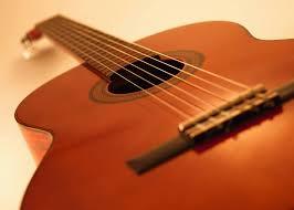 گیتار و سبک های مختلف نوازندگی گیتار