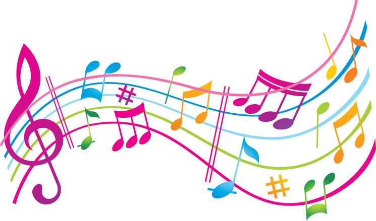 تاثیر موسیقی بر ضریب هوشی کودک