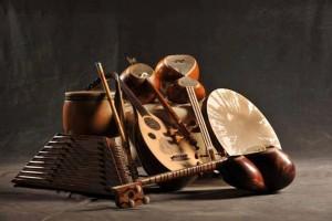 موسیقی و تاثیرات متفاوت آن بر انسان