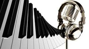 موسیقی و انسان،مقالات تخصصی موسیقی،ارتباط موسیقی و حالات روحی افراد،درک ما از موسیقی اشتراک گذاری: