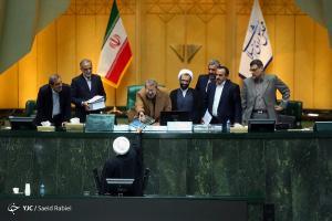 بودجه 43 میلیاردی برای صیانت از موسیقی ملی ایران