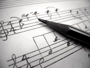 ویژگی های احساسی گامهای موسیقی