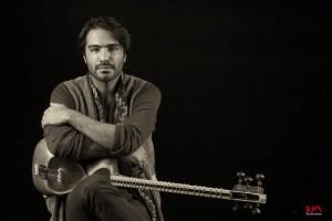 آیا برفخوانی اتفاقی تازه در موسیقی ایران است؟