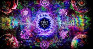 سایکدلیک ترنس (Psychedelic Trance)