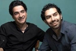 خبر موسیقی شجریان: موسیقی اصیل باید نسل جوان را جذب کند|حال پدر بهتر است