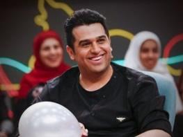 خبر موسیقی نظر حمید عسکری خواننده آلبوم «کما» در مورد محسن چاوشی