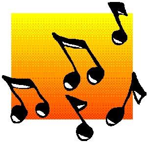 موسیقی کودک ارتباط کودک و موسیقی