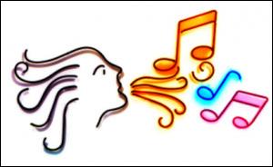 تمرین هایی برای حجيم کردن صدا
