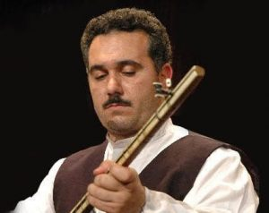 در آستانه برگزاری دهمین جشنواره موسیقی نواحی ایران عنوان شد