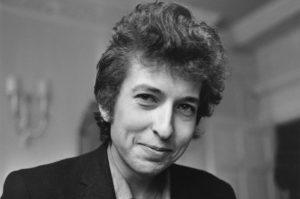 «باب دیلن» سال آینده سخنرانی میکند؟