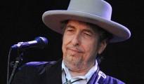 باب دیلن به کاخ سفید هم نمیرود