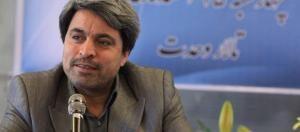 علیاکبر صفیپور از مدیرعاملی بنیاد رودکی استعفا داد