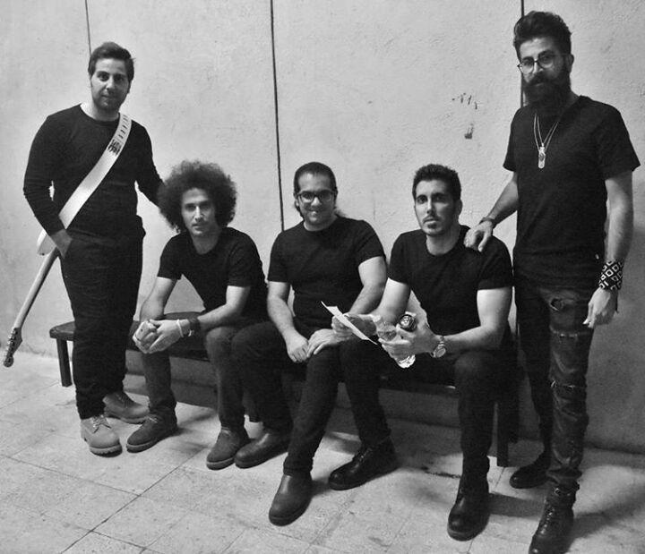کاوه دولتنیا آخرین اجرای «گل مرداب» را روی صحنه میبرد