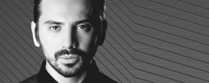 اولین کنسرت «امیرعباس گلاب» 9 و 10 مرداد برگزار میشود