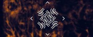 ترکیبی از فضای فولک و کلاسیک ایرانی با موسیقی مدرن