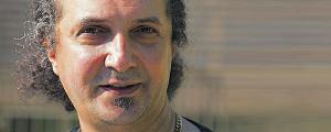 مهرداد نصرتی: نسل جدید، غمگینترین نسل موسیقی پاپ است