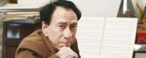 شاهین فرهت: موسیقی کلاسیک متعلق به تمام دنیا است، نه فقط غرب