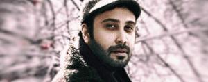 تائید حضور«محسن چاوشی» بعنوان خواننده در سریال «هاتف»