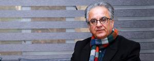 سعید فرجپوری: موسیقی ایران حال و روز خوشی ندارد