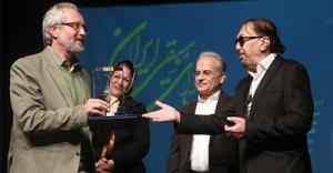 حسین علیزاده: مراسم «سال نوا» در چهل سال اخیر کمنظیر است