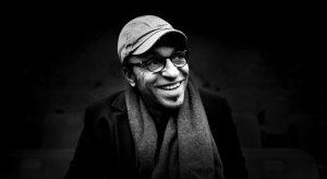 کنسرت «مانو کچه» نوازنده ی مطرح فرانسه در ایران