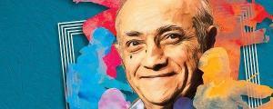 چهارمین جشنوارهی همایون خرم برگزار میشود