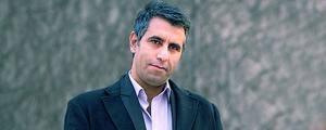 مدیر اجرایی بخش پاپ سیوسومین دوره جشنواره موسیقی فجر