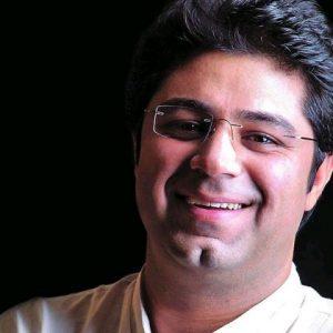 حجت اشرفزاده