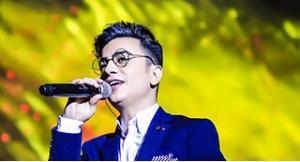 آسمانخراشهای ایرانی در کنسرت «محسن ابراهیمزاده»