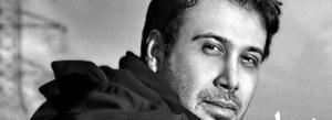 موزیکویدئوی «مسلخ» محسن چاوشی به مرحله تصویربرداری رسید
