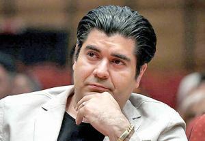 حرمت اهالی شریف مطبوعات را با انتشار اخبار جعلی خدشه دار نکنید