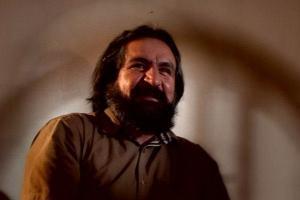 سلسله یادداشتهایی درباره فرم در آواز ایرانی و نسبت آن با محتوا